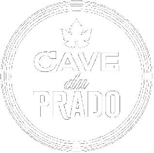La Cave du Prado